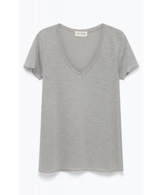 American vitage t shirt