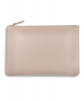 pink pouch girlie goodies katie loxton main