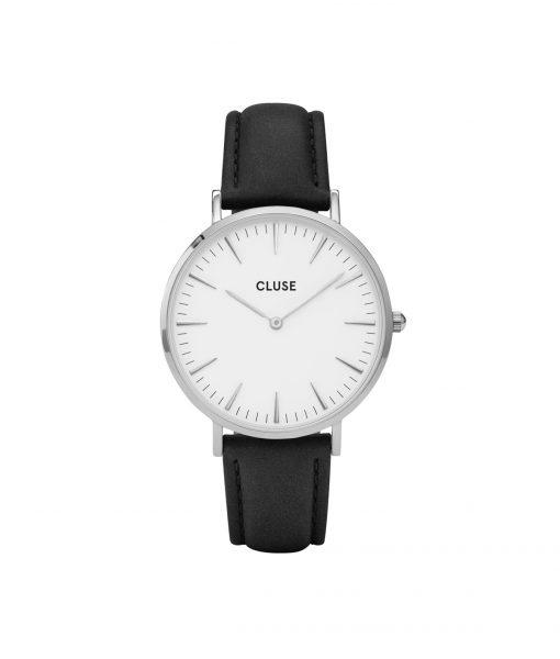 cl18208-la-boheme-silver-white-black_frontalwhite