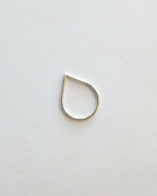 Teardrop+ring+(2)