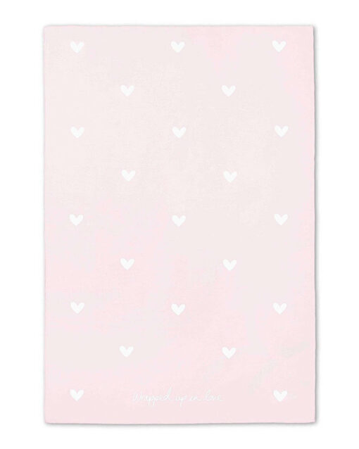 Katie_Loxton_Baby_Wrapped_up_in_Love_Blanket_pink